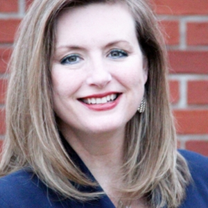Rockefeller Institute Hires Janet Harris (Movers & Shakers)