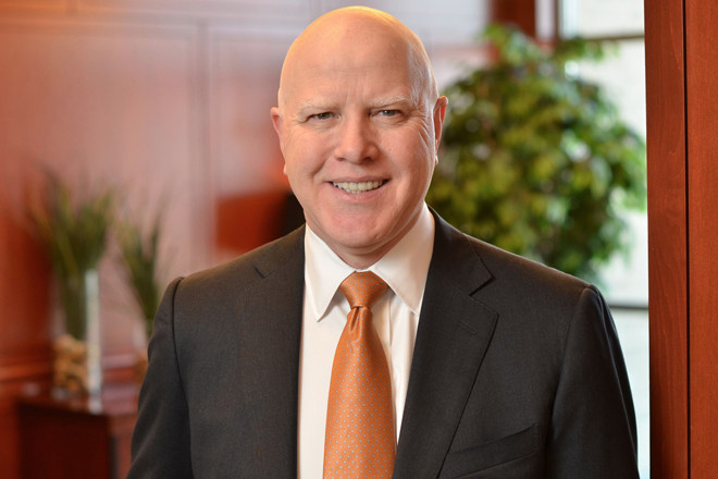 Bank of the Ozarks Reports Record 2Q Net Income