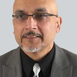 Ashok Subramanian Named New Dean of UAFS College of Business (Movers & Shakers)