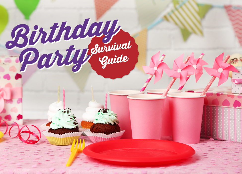 Decorating Ideas > 2016 Birthday Party Guide Venues, Bakeries, Party  ~ 213332_Birthday Party Ideas Venues