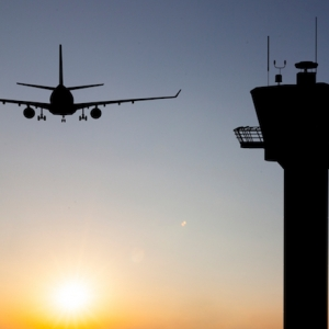 Plan to Spin Off Air Traffic Control Generates Turbulence