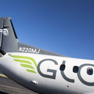 After Agreement in Court, Glo Reinstates All Flights