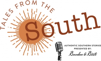 Tales from the South Expands, Moves Back Home to Argenta