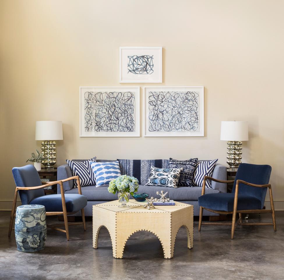 Bear-Hill Interiors Design Guide 2016