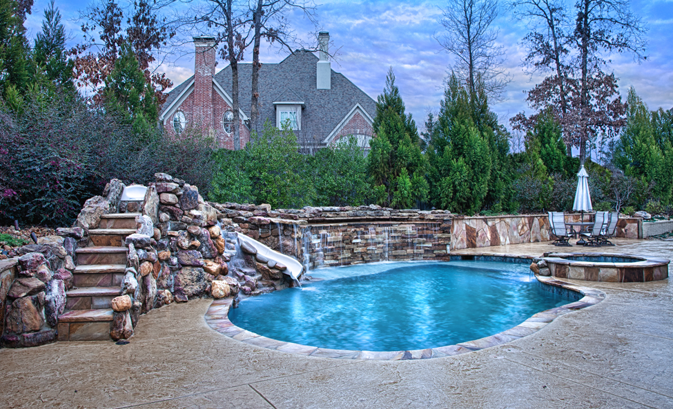 Little Rock Soir E 2016 Design Guide Morehead Pools Arkansas Little Rock Soiree Magazine