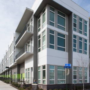 MacArthur Commons Sells for $10.5 Million (Real Deals)