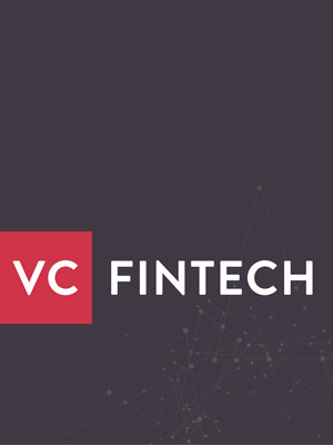 FIS, Governor Extend VC FinTech Accelerator Program to 2018