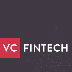 Demo Day for VC FinTech Accelerator is Aug. 3