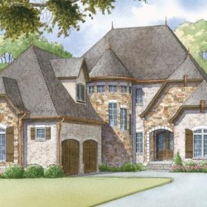 Nelson Design of Jonesboro Turns to Bankruptcy for Help