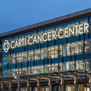 CARTI Reports Bigger Loss Than Expected