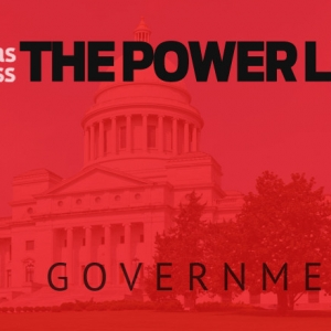 Arkansas Business Power List 2016: Government