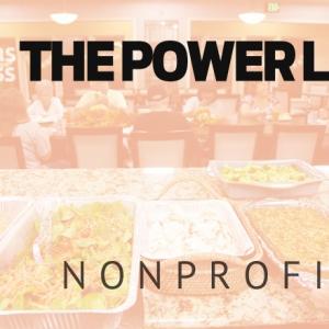 Arkansas Business Power List 2016: Nonprofits
