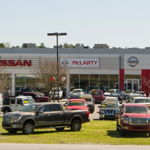 WLR Dealership Combo Generates $10.3M Sale (Real Deals)