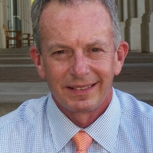 Phil Jones Joins C.R. Crawford Construction (Movers & Shakers)