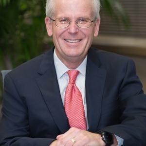 SPONSORED: New Regulations Affect Trustees Of Retirement Plans