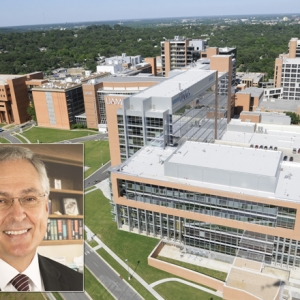 UAMS Fears More Red Ink, Eyes $34M Shortfall in Fiscal 2017