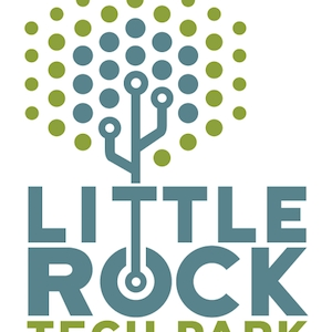 Little Rock Tech Park Board Votes to End Lease at Markham Street