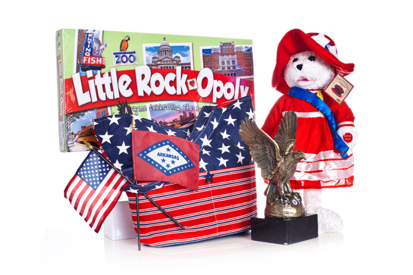 flag and banner little rock ar the best banner 2017