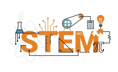 Apply for Girls of Promise STEM Conference