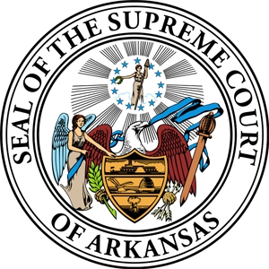 State Supreme Court Keeps Eye on Attorney Sanctions