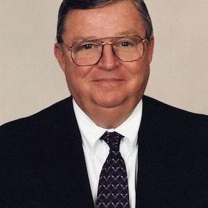 ArcBest's Robert Young Retires