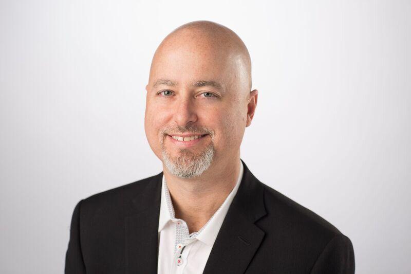 Sprint Hires Regional President, Aims to Double Arkansas Market Share