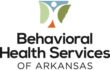 mental and behavioral health services Community offers the complete realm of behavioral care for adults - from inpatient and partial hospitalization options to outpatient treatment and senior adult care.