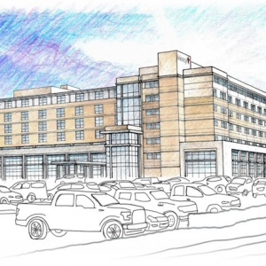 Mercy Northwest Arkansas Plans $247M Expansion Over 5 Years