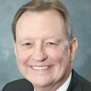 UA Narrows Candidates for UALR Chancellor to 3