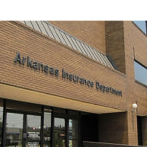 Arkansas Insurance Department Puts Out Feelers on New Space