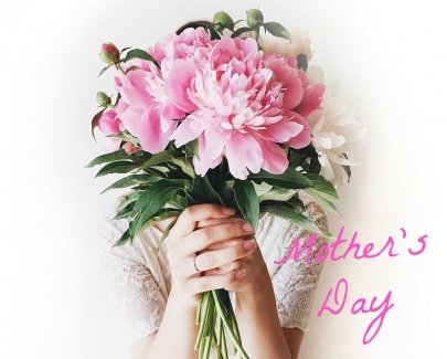 15 Mother's Day Events and Activities in Central Arkansas