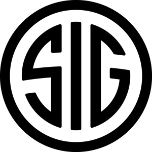 New Hampshire's Sig Sauer Expanding to Less Expensive Arkansas