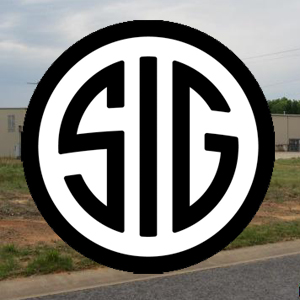 SIG Sauer Finalizes Plans to Move to Jacksonville