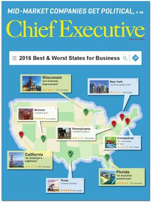 magazine article best worst states singles