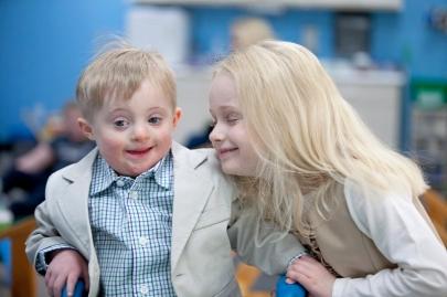 SPONSORED: 5 Tips for Parents: Development Guide for Children Under 5