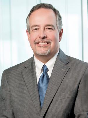 Inside New Overtime Regulations, Traps to Avoid, How to Prepare (Stuart Jackson Commentary)