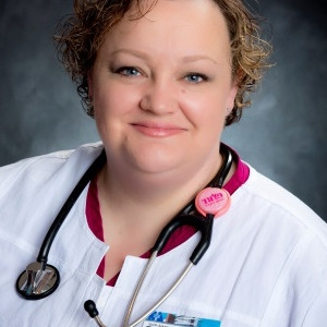 North Arkansas Regional Medical Center Names New Critical Care Manager (Movers & Shakers)
