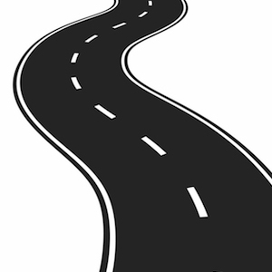Options Slim After Defeat of Arkansas Highway Plan (Andrew DeMillo Analysis)