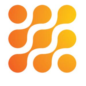 Broadband Development Group, Provider Of Hyperleap Internet, Joins RasorNET