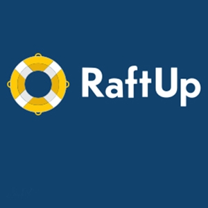 New Product for RaftUp Gives Boaters Reservations