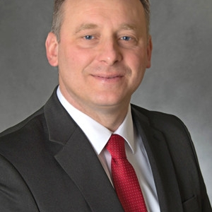 New CEO Al Simpson Knows Arkansas Valley Co-op From the Ground Up