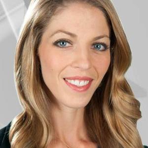 New KARK/KLRT Reporter Caitlin Rearden Expecting Little Rock Reunion