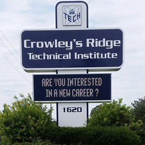 Arkansas Technical Institute, Community College to Merge