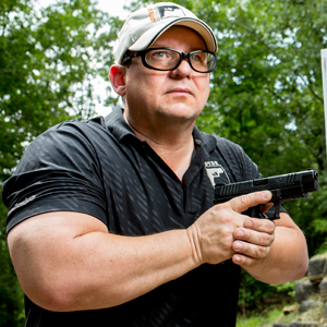 Businesses in Arkansas Confront Shooter Scenario