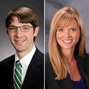 Rose Law Firm Adjusts Legal Team with Promotions, New Hires (Movers & Shakers)
