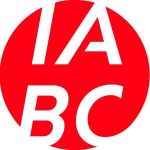IABC 'Summer Camp' Workshop Set for June 24
