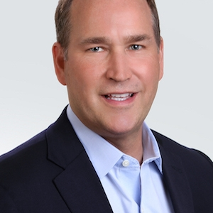 Kyle Peterson to Step Down as Walton Family Foundation Director