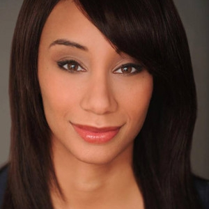 Florida Reporter Charmaine Nero To Make Little Rock Debut on KARK/KLRT