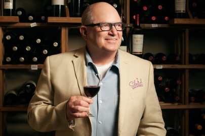 Ask the Expert: Clark Trim of Colonial Wines & Spirits