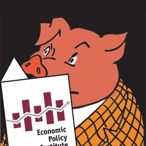 Hogs Get Slaughtered (Gwen Moritz Editor's Note)
